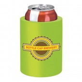 The Original KOOZIE Can Cooler