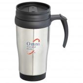 16 oz. Sanibel Travel Mugs