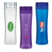 24 oz. Stealth Water Bottles