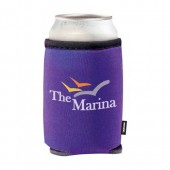 Summit Collapsible KOOZIEs