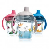 6 oz. Tervis Sippy Cup