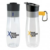 26 oz. Vista Water Bottles