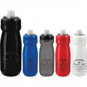 21 oz. CamelBak Podium 3.0 Water Bottle