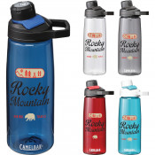 25 oz. CamelBak Chute Mag Water Bottle