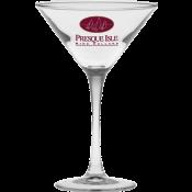 7.25 oz. Classic Stem Martini Glass