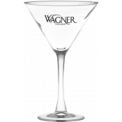 10 oz. Classic Stem Large Martini Glass