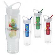 28 oz. Fruit Infusion Sport Bottles