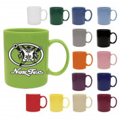 11 oz. Hampton Coffee Mug