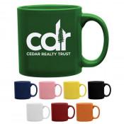 20 oz. XL Coffee Mug