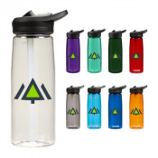 25 oz. CamelBak Eddy+ Water Bottle