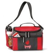 "The Edge Cooler Bag (10.5"" x 7.5"" x 6.25"")"