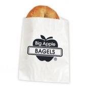 "Gourmet Bags (5.75"" x 7.5"")"