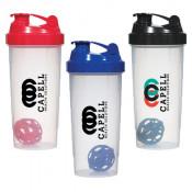 24 Oz. Shake-It-Up Bottles