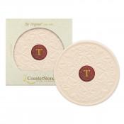 Victorian CoasterStone Absorbent Coasters