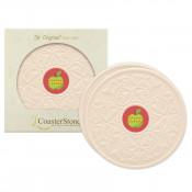 Victorian Stone Coasters Boxed Set of 2 (CoasterStone)
