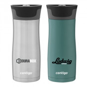 16 oz. Contigo West Loop 2.0 Bottles